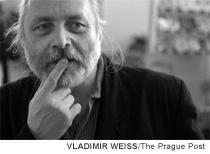Pavel Turnovský